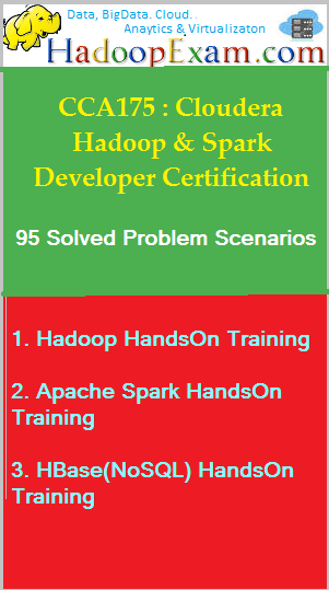 http://phongkhamtranduyhung.net/?certification=cloudera_certification/cca175/cca_175_hadoop_cloudera_spark_certification_questions_dumps_practice_test.html